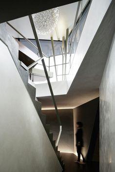 Galería - SRK / ARTechnic architects - 29