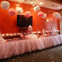 Package: 1 Piece Organza Table Runners Material: Gauze Element Color: 03/14/08/22/25/31 (As Picture