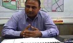طرح 9 مناقصات لإنشاء حضانتين وملعبين وسوقين…: كشف المهندس عادل إبراهيم الدسوقي، رئيس جهاز تنمية مدينة بدر، أنه تم طرح إنشاء حضانتين وملعبين…