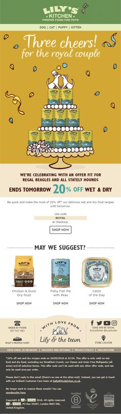 131 best coupons in emails images in 2019 coupon coupons email rh pinterest com