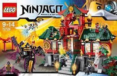 lego.com/ninjago 2014 - Recherche Google