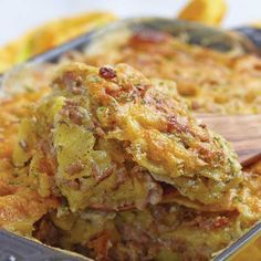 Enjoy our collection of online recipes from kitchens like yours. Browse breakfast recipes, lunch recipes, dinner recipes, dessert recipes and more. Potluck Recipes, Entree Recipes, Dinner Recipes, Cooking Recipes, Dinner Ideas, Breakfast Recipes, Dessert Recipes, Ham And Potato Casserole, Casserole Recipes