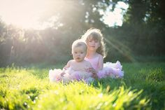 Sibling Photography Tutu's Pettiskirts Baby Sister Photography, Children Photography, Family Photography, Newborn Pictures, Baby Photos, Family Photos, Couple Photos, Kids And Parenting, Family Travel