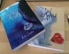 My novels ❤️ Novels, Books, Writers, Libros, Book, Book Illustrations, Fiction, Romance Novels, Libri
