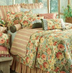 C & F Quilts - Google Search Love it! DISCONTINUED