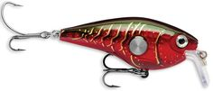 Rapala 2 3/4 inch Clackin' Crank Lure * You can find out more details at the link of the image.