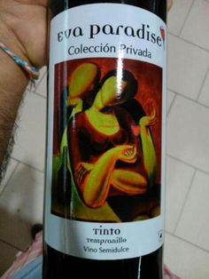 The Vivino users rate this wine from Catalunya in Spain an average of 3.6 stars.  Este es un vino muy bueno el cual es semidulce tal como me gusta. Recomendado.