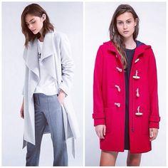 ✨New post✨ www.ideassoneventos.com #ideassoneventos #imagenpersonal #imagen #moda #fashion #tendenciasotoñoinvierno #fashionblogger #propuestasshopping #shopping #vestir #tiendas #ropa #style #outfits #personalshopper #asesoradeimagen #blogsdemoda #instafashion #instastyle #otoñoinvierno #compras