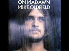 Mike Oldfield: Ommadawn- On Horseback