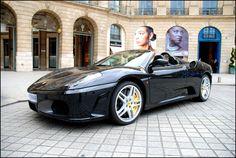 AMERICAR PRESTIGE - Ferrari, Aston Martin, Porsche,... : http://www.luxe-prestige.fr/automobile-de-prestige/americar-prestige-ferrari-aston-martin-porsche-s584.html