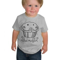 well that's just adorable...I know exactly which of my favorite little guys I'd buy it for too!:)