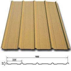 Tin Can Roof Shingles Metal Roofing Vs Shingles
