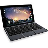 """#10: 2016 Newest Premium High Performance RCA Galileo Pro 11.5"""" 32GB Touchscreen Tablet Computer with Keyboard Case Quad-Core 1.3Ghz Processor 1G Memory 32GB HDD Webcam Wifi Bluetooth Android 6.0-Black - All Computers (http://amzn.to/2bPB6jz): Laptops (http://amzn.to/2c0k7tL) Tablets (http://amzn.to/2bv7uto) Desktops (http://amzn.to/2c6ZQoT) Monitors (http://amzn.to/2bYwiHW) Accessories (http://amzn.to/2bJGeXf) Components (http://amzn.to/2bJHxoU)"""