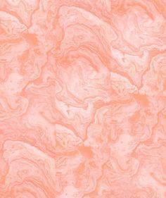 Lulu & Georgia Pink Marble Wallpaper Mural by Sarah Sherman Samuel Pink Marble Wallpaper, Pink Wallpaper, Pattern Wallpaper, Wallpaper Backgrounds, Wallpaper Ideas, Marble Wallpapers, Phone Backgrounds, Wall Wallpaper, Iphone Wallpapers