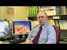 Vince Gaffney on Doggerland. He is Chair in Landscape Archaeology and Geomatics and Director of the Visual and Spatial Technology Centre (VISTA) at the University of Birmingham. North Sea, Prehistory, Ancient Civilizations, Antiquities, Historian, Anthropology, Seas, Archaeology, Birmingham