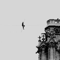 FRIDAY FILM  - I love a good film, so I thought I would start sharing some interesting ones with you. Friday nights are made for watching films. Man on Wire - a documentary about high wire walker Philippe Petit's wire walk between the Twin Towers. Unbelievable. Friday Film, Friday Nights, Towers, Documentary, Big Ben, Are You The One, Twin, Stage, Films