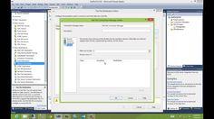 Output to CSV File