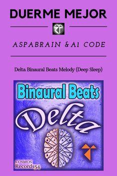 Artist   👉 Aspabrain & A1 Code Album 👉 Delta Binaural Beats Melody (Deep Sleep)               🌛#sleep #sleepy #bed #bedtime #sleeping #sleeptime #nighttime #tired #sleepyhead #instagoodnight #nightynight #rest #lightsout #nightowl #passout #knockedout #moonlight #knockout #cuddle #goodnight #moon  #cuddly #childrenphoto #infant #Delta  #binauralbeats #brainfoods  #binaural #isochronictones #Tiefschlaf #schlafen #Duerme Mejor  #profundo #Puedes quedarte Dormido fácilmente con esta Música