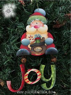 Christmas Scenes, Christmas Images, Christmas Art, Winter Christmas, Christmas Decorations, Xmas, Holiday Decor, Arte Country, Pintura Country