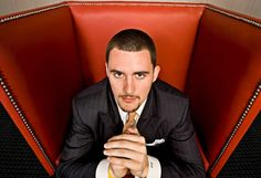 kevin love | Addicted to Ballin': Choice for 2011 Most Improved Player: Kevin Love