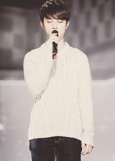 exo exo k D.O. Kyungsoo edit:exo do kyungsoo edit:mine exo edit edit:kyungsoo kyungsoo edit edit:d.o. Kyungsoo, Kim Jongin, Kaisoo, Exo Chanyeol, Recital, I Like Him, Exo 12, Exo Korean, Do Kyung Soo