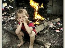 Children Suffering in White Squatter Camps around South Africa. New Africa, South Africa, Africa News, Most Beautiful Child, Beautiful Children, Black Magic Spells, Human Body Parts, Witch Doctor, Songs To Sing