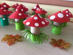 Autumn Crafts, Autumn Art, Kids Art Class, Art For Kids, Animal Crafts For Kids, Preschool Activities, Projects To Try, Arts And Crafts, Crafty