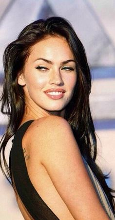 1000 images about a megan fox on pinterest foxes
