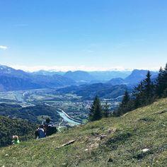 GrinseStern auf der Kranzalm Tirol, Erl Berg, Mountains, Nature, Travel, Naturaleza, Viajes, Destinations, Traveling, Trips