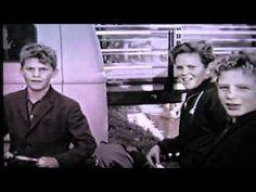 Oude Pekela 1966 deel 4 - YouTube