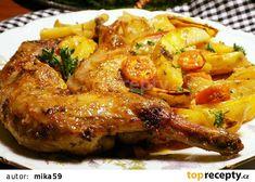 Top Recipes, Cooking Recipes, Tandoori Chicken, Pork, Food And Drink, Treats, Health, Ethnic Recipes, Fitness