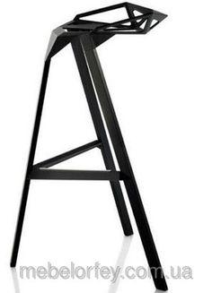 Стул Chair one bar CoolArt, фото 1