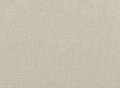 Rocco Sandstone | Rocco | Textured Chenille | Romo Fabrics | Designer Fabrics & Wallcoverings, Upholstery Fabrics