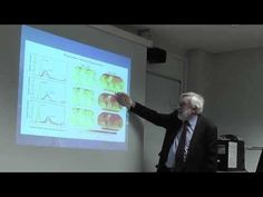 Peter Wadhams Conference: Global Warming and Collapse of Civilization (November 2015) - YouTube