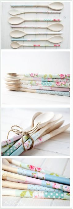 diy-upcycle-wooden-spoons