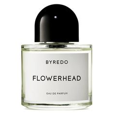 Byredo Parfums - EDP Flowerhead - Mecca Cosmetica