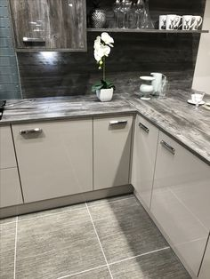Find This Pin And More On Kitchen Ideas By Katie Johnson.
