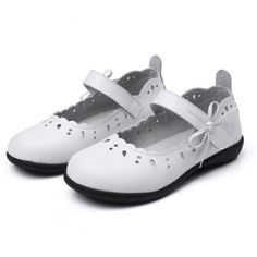 NEW College Wind Girls Leather Shoes Children Flats Sneakers Student princess Genuine Leather Dance shoes Kids Spring/Autumn 04     Tag a friend who would love this!     FREE Shipping Worldwide     Get it here ---> http://onlineshopping.fashiongarments.biz/products/new-college-wind-girls-leather-shoes-children-flats-sneakers-student-princess-genuine-leather-dance-shoes-kids-springautumn-04/