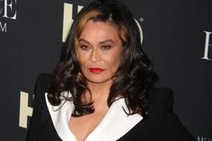 WATCH: Tina Knowles Slams Paparazzi for Taking Photos of Blue Ivy