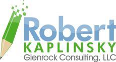 EXCELLENT real world mathematical problems! A must read!! Robert Kaplinsky – Glenrock Consulting, LLC