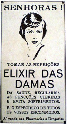 Posters Vintage, Vintage Advertising Posters, Old Advertisements, Vintage Postcards, Vintage Ads, Vintage Images, Vintage Signs, School Advertising, Advertising Slogans