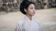 Martial, Nova Era, Seolhyun, New Age, Kdrama, Korean Dramas, Bang Bang, Country, Asian