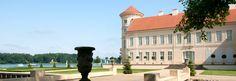 Stiftung Preußische Schlösser und Gärten: Palace of Sophie & Frederick I