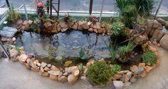 jardim-de-inverno-com-cascata