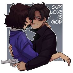 This is one of the best heathers fnaarts I've ever seen