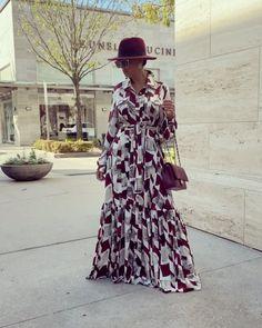 @kosmios_ • Instagram photos and videos Ladies Day Dresses, Go The Extra Mile, Break Free, Photo And Video, Instagram Posts, Videos, Photos, Fashion, Moda