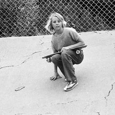 Check out our Surf clothing here! http://ift.tt/1T8lUJC The king as a child. @jboyadams. The Lord of Dogtown. He unlocked the world of surfing meets skating  #dogtown #OG #skateboarding  #history #skateboard #oldschool #oldschoolskateboarding #lordsofdogtown #jayboy #jayadams #explore #travel #calilife #california #skateboard #surf #surfing #skatelife #surflife #shred #shredding #zephyr