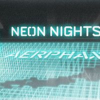 AERPHAX - Neon Nights by aerphax on SoundCloud - #Electronic #music from #AERPHAX. #Brian #Anthony, #Copenhagen - #Denmark. #Ambient, #electro, #IDM, #experimental, #techno and #acid.