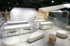 Gallery - ABC Cooking Studio / Prism Design - 9