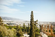 expeditions greece family tour extensions